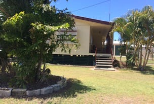3 Lang St, Moura, Qld 4718