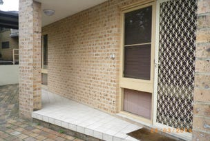9A Casula Road, Casula, NSW 2170