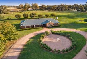9931  Renshaw McGirr Way, Parkes, NSW 2870