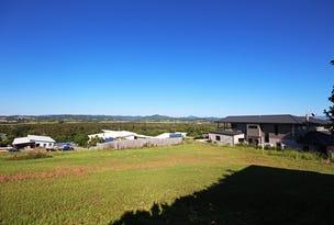 Lot 593 # 50 Marsupial Drive, Pottsville, NSW 2489