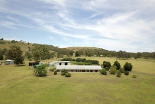 3 Jacks Road, Killawarra, NSW 2429