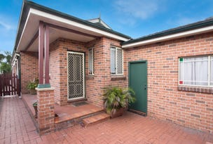 29A Alto St, South Wentworthville, NSW 2145