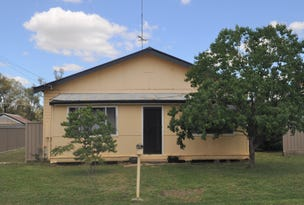 17 Maitland Street, Narrabri, NSW 2390