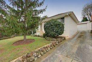 43 Winyard Drive, Mooroolbark, Vic 3138