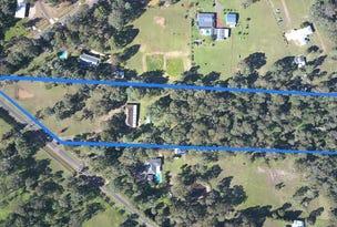 5 Glennane Place, Thirlmere, NSW 2572