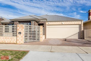 3D North Street, Midland, WA 6056