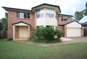 22 Centenary Close, Bolwarra, NSW 2320