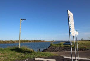 Lot 2 River Road, Fairymead, Qld 4670