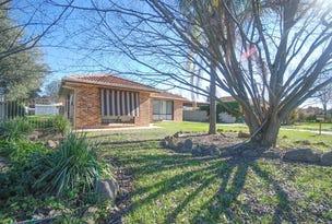 9 Incarnie Crescent, Wagga Wagga, NSW 2650