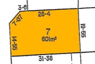 Lot 7, 6 Gransbury Court, Angaston, SA 5353