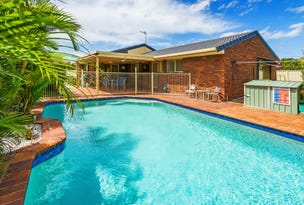 14 Lefroy Drive, Coombabah, Qld 4216