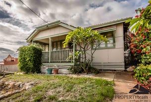 103 Durlacher Street, Geraldton, WA 6530