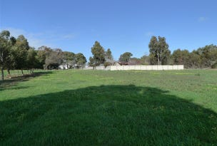 Lot 56, Port Victoria Road, Maitland, SA 5573