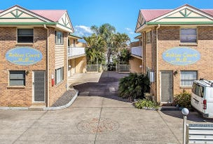 2/23-27  Bailey Street, Woody Point, Qld 4019