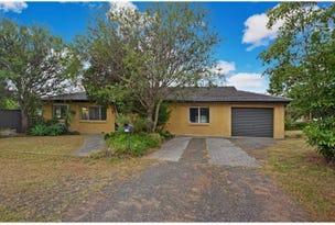 1 Page Avenue, North Nowra, NSW 2541