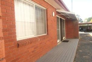 2/4 Carawa Street, Umina Beach, NSW 2257