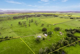 125 Cook Road, Marom Creek, NSW 2480
