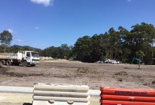 Lot 11 Echidna Court, Landsborough, Qld 4550