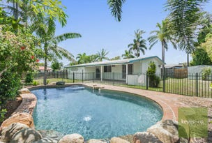 15 Florence Court, Thuringowa Central, Qld 4817