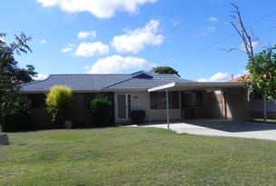 20 Margetts, Pittsworth, Qld 4356