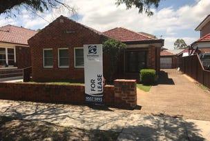 51 Teralba Road, Brighton-Le-Sands, NSW 2216