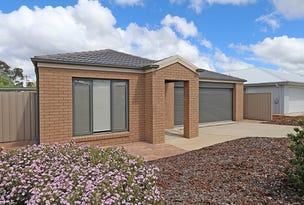 36 Bradman Drive, Boorooma, NSW 2650