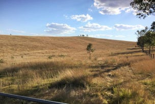 Lot 219 Hannah Lane, Haigslea, Qld 4306