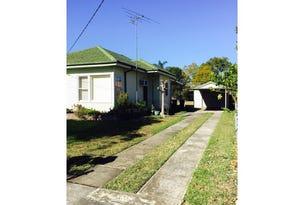4 Thompson Street, St Marys, NSW 2760