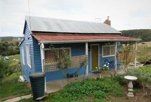 7 Pearce Street, Branxholm, Tas 7261