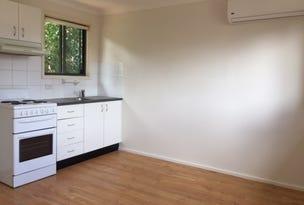 17A DOLLIN STREET, Colyton, NSW 2760