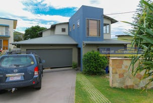 1/5 Seaview Street, Kingscliff, NSW 2487