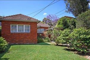 59 Kenyons Road, Merrylands West, NSW 2160