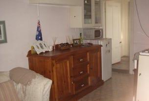 Unit 4/50 Alfred Street, Waratah, NSW 2298
