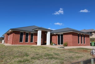 136 Harch Road, Highfields, Qld 4352