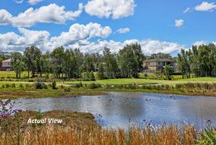 Lot 192 Windsorgreen Drive, Wyong, NSW 2259
