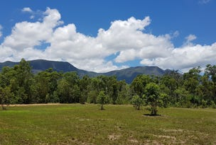 Lot 2 Attie Creek Road, Cardwell, Qld 4849