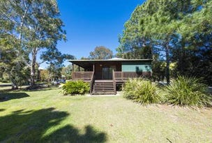 12 Little River Close, Wooli, NSW 2462