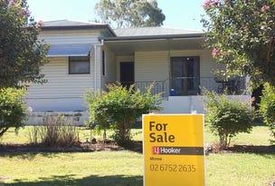 102 Long Street, Warialda, NSW 2402