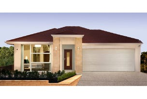 Lot 713 Barbon Lane, Smithfield Plains, SA 5114