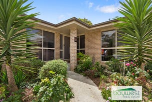 6/36A Governors Road, Crib Point, Vic 3919