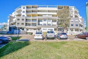 17/24-26 TYLER STREET, Campbelltown, NSW 2560
