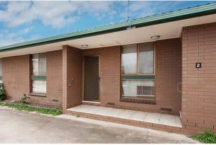 4/311 Moore Street, Lavington, NSW 2641