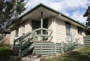 14 Fauna Avenue, Badger Creek, Vic 3777