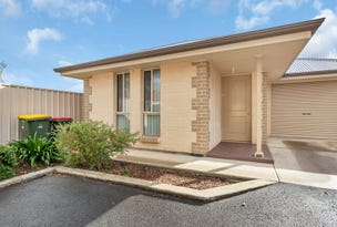 10/26 York Terrace, Salisbury, SA 5108