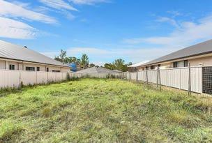 97 Skaife Street, Oran Park, NSW 2570