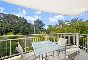 310/68 Pacific Drive, Port Macquarie, NSW 2444
