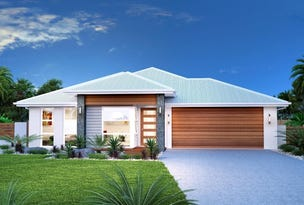 Lot 201 Flaxlily Court (Shannon Waters), Bairnsdale, Vic 3875