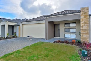 9 Sandals Way, Meadow Springs, WA 6210