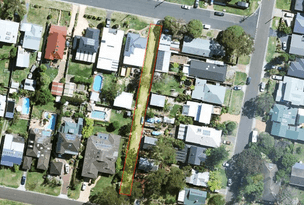 Lot 185 Annesley Avenue, Stanwell Tops, NSW 2508
