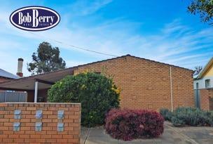 2/4 Quinn Street, Dubbo, NSW 2830